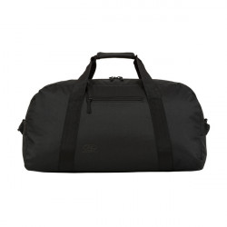 Highlander Cargo II 65 (Black)