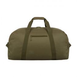 Highlander Cargo II 65 (Olive Green)