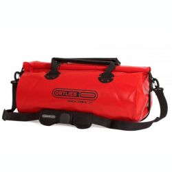 Ortlieb Rack-Pack 31 (Red)