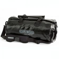 Ortlieb Rack-Pack 24 (Black)