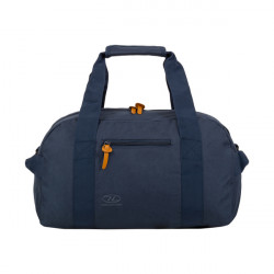 Highlander Cargo II 30 (Denim Blue)