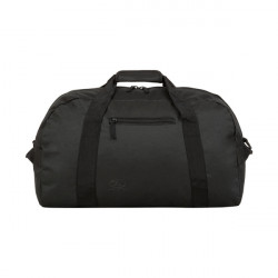 Highlander Cargo II 45 (Black)