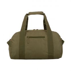 Сумка дорожная Highlander Cargo II 30 Olive Green 926943