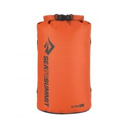 Sea to Summit Big River Dry Bag (Orange) 35L