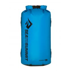 Sea to Summit Hydraulic Dry Bag (Blue) 65 L