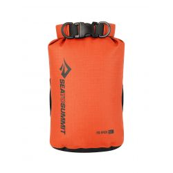 Sea to Summit Big River Dry Bag (Orange) 5L