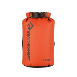 Sea to Summit Big River Dry Bag (Orange) 8L