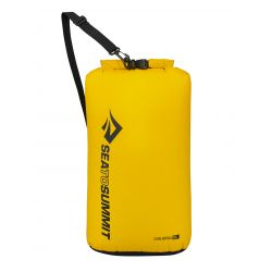 Sea to Summit Sling Dry Bag (Yellow) 20 L