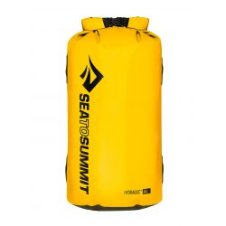 Sea to Summit Hydraulic Dry Bag (Yellow) 65 L