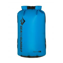 Sea to Summit Hydraulic Dry Bag (Blue) 35 L