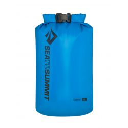 Sea to Summit Stopper Dry Bag (Blue) 13 L