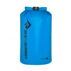 Sea to Summit Stopper Dry Bag (Blue) 35 L