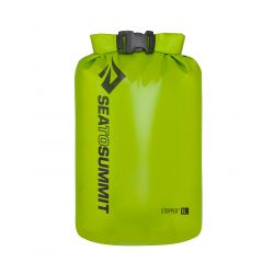 Sea to Summit Stopper Dry Bag (Green) 8 L