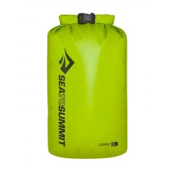Sea to Summit Stopper Dry Bag (Green) 20 L