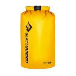 Sea to Summit Stopper Dry Bag (Yellow) 20 L