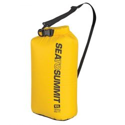 Sea to Summit Sling Dry Bag (Yellow) 10 L