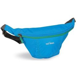 Tatonka Ilium S сумка на пояс, Bright Blue