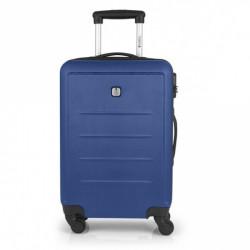 Gabol Malibu XS (Blue)