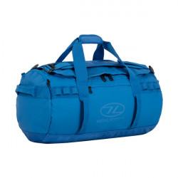 Сумка-рюкзак Highlander Storm Kitbag 45 Blue 926936