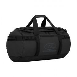 Сумка-рюкзак Highlander Storm Kitbag 45 Black 926935
