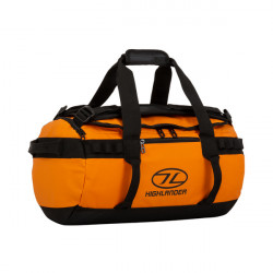 Сумка-рюкзак Highlander Storm Kitbag 30 Orange 926934