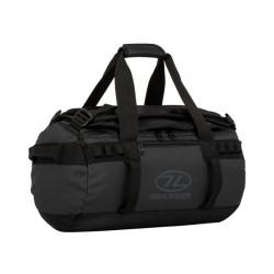 Сумка-рюкзак Highlander Storm Kitbag 30 Black 926933