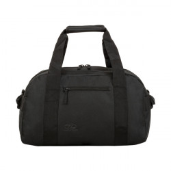 Highlander Cargo II 30 (Black)