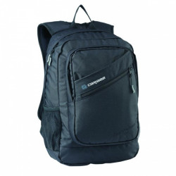 Caribee Post Graduate 25 (Black)