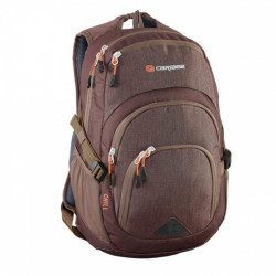 Caribee Chill 28 (Madder Brown)