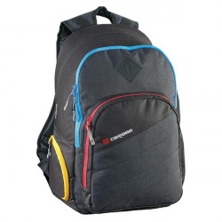 Caribee Bombora 32 (Black)