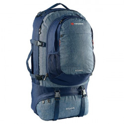 Caribee Jet Pack 65 (Navy)