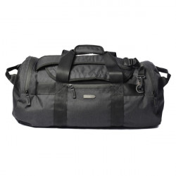 Epic Dynamik Gearbag 60 (Black)