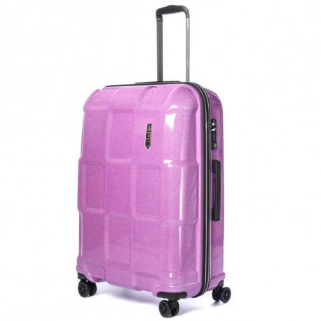 Epic Crate Reflex L (Amethyst Purple)