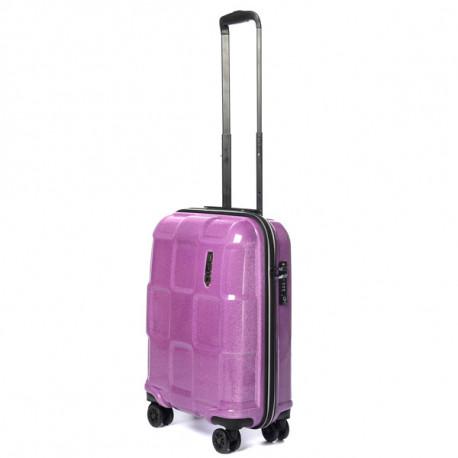 Epic Crate Reflex S (Amethyst Purple)