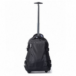 Epic Explorer 34 Slim (Black)