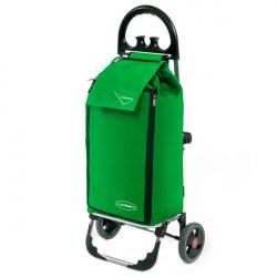 Aurora Click Freezer 50 (Green)