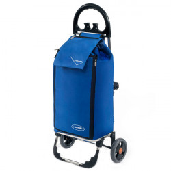 Aurora Click Freezer 50 (Blue)