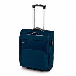 Gabol Zambia 21 S (Blue)
