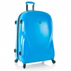 Heys Xcase 2G L (Azure Blue)