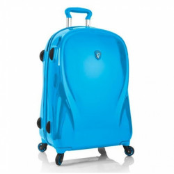 Heys Xcase 2G M (Azure Blue)