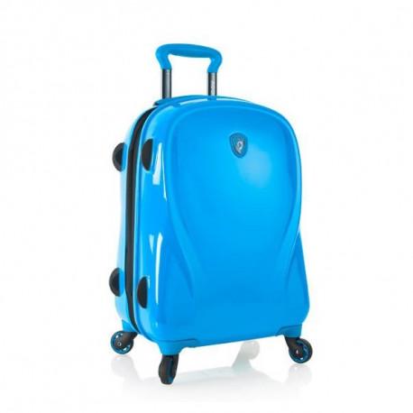 Heys Xcase 2G S (Azure Blue)