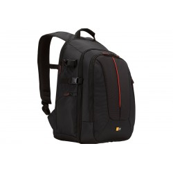 Case Logic DCB-309 Black