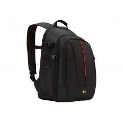 Case Logic DCB-309 Black