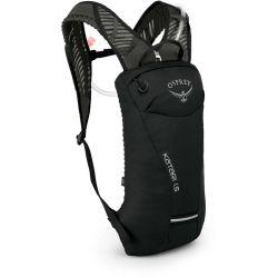 Osprey Katari 1,5 (Black)