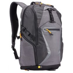 Case Logic BOGB115 Black/Gray