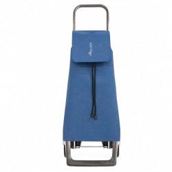Rolser Jet Tweed Joy 40 (Azul)