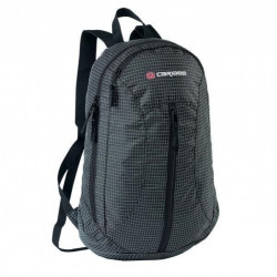 Caribee Fold Away New 20 (Black)
