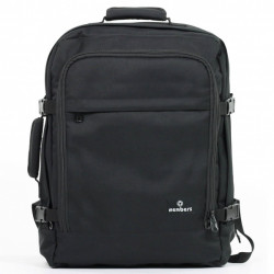 Members Essential On-Board 44 (Black)
