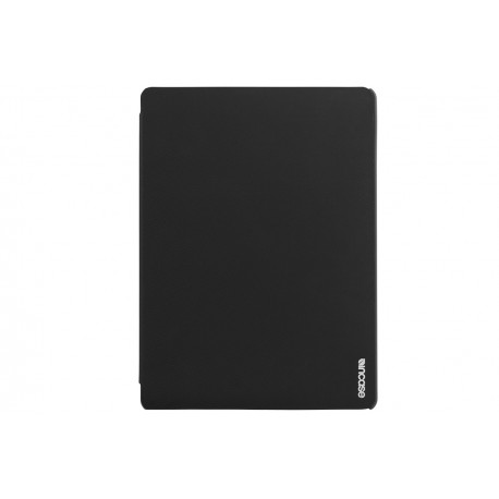 Incase Book Jacket for Apple iPad Pro 129-inch - Black