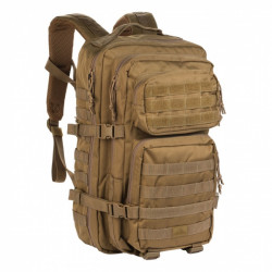 Red Rock Large Assault 35 (Coyote)
